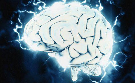 Выявлено, что сильнее всего разрушает мозг