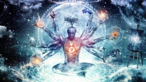 Названа главная причина возникновения сознания