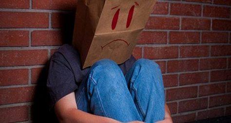 Ученые научились бороться с депрессией