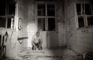 Ученые считают, что шизофрения является побочным продуктом сложной эволюции мозга