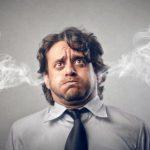 Стресс ускоряет развитие рака поджелудочной железы – исследование
