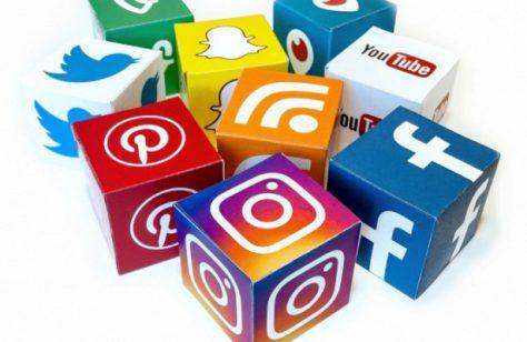 Какие черты личности могут предсказать зависимость от социальных сетей