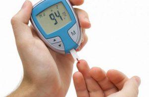 Опыт психического или физического насилия в детстве повышает риск сахарного диабета