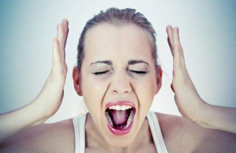 Найден лучший способ унять стресс за минуты