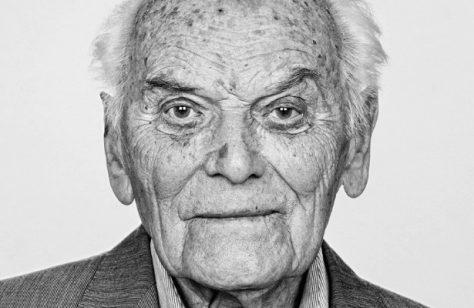 Оксидативный стресс оказался важнейшим фактором старения