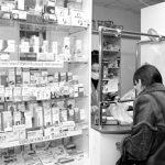 Запрет лекарств из США будет иметь серьезный психологический эффект