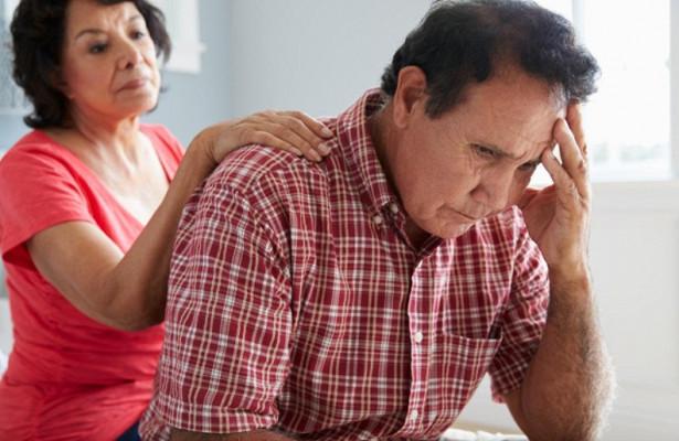 Как депрессия влияет на людей с сердечно-сосудистыми заболеваниями?