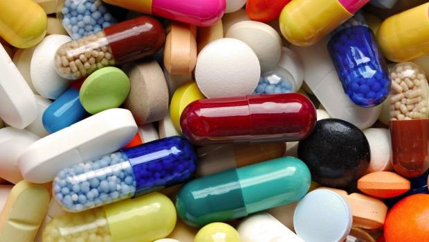 Препараты против эпилепсии повышают риск развития деменции