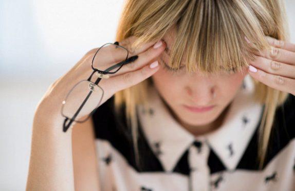 Создано новое средство от хронической мигрени