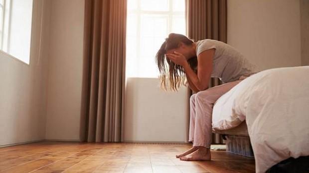 Ученые идентифицировали 80 генов, связанных с депрессией