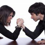 Женщины более работоспособны нежели мужчины