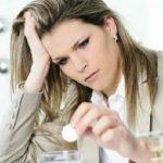 Названы домашние средства от нервного перенапряжения