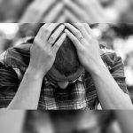 Депрессия – одно из самых распространенных психических расстройств