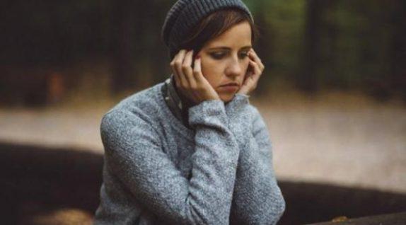 Таблетки с магнием избавят от депрессии за две недели