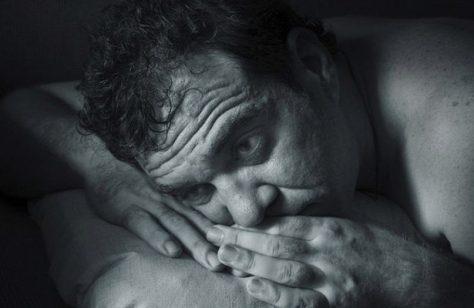 Могут ли пищевые добавки помочь при психозе?