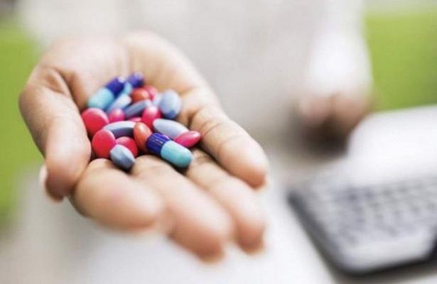 Дешевое лекарство оказалось эффективным против слабоумия