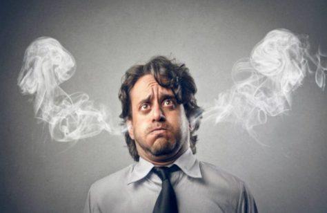 Медики проверили, могут ли стрессы приводить к раку