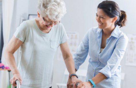 Ученые выяснили как инсульт влияет на психику
