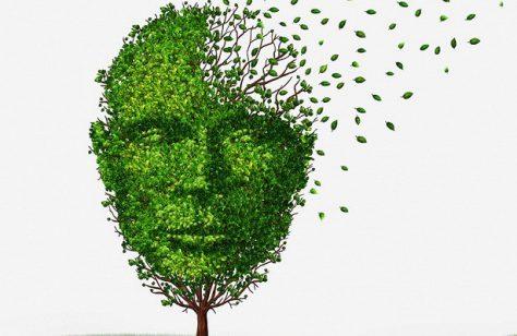 Анализ крови заранее предсказывает риск болезни Альцгеймера