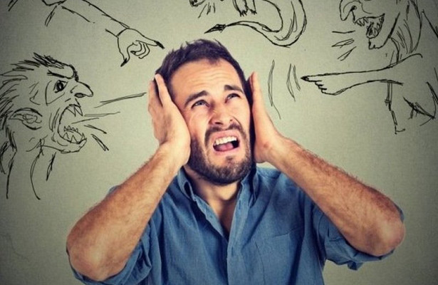 Ученые назвали профессии, связанные с шизофренией