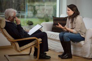 13 методов психиатрии