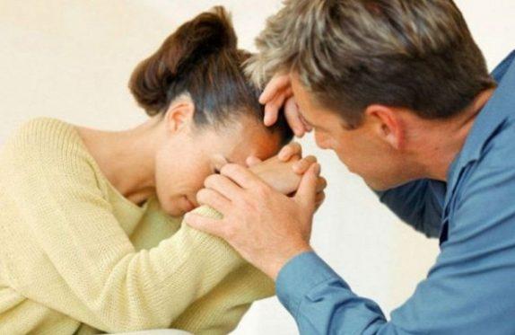 Психиатры считают опасным возраст 44 года