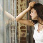 Семейные ссоры несут угрозу для здоровья человека