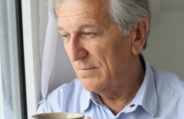 Жертвам старческого слабоумие нужного соглашаться на эксперименты врачей