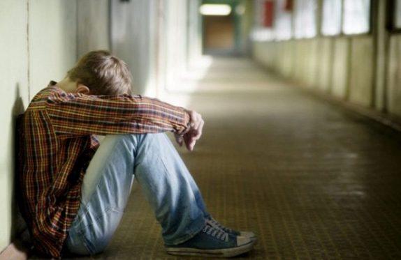 Новая угроза: ученые бессильны против роста депрессии у подростков