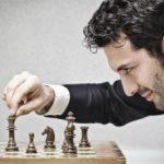 Психологи назвали 13 трюков, которые упростят жизнь каждому
