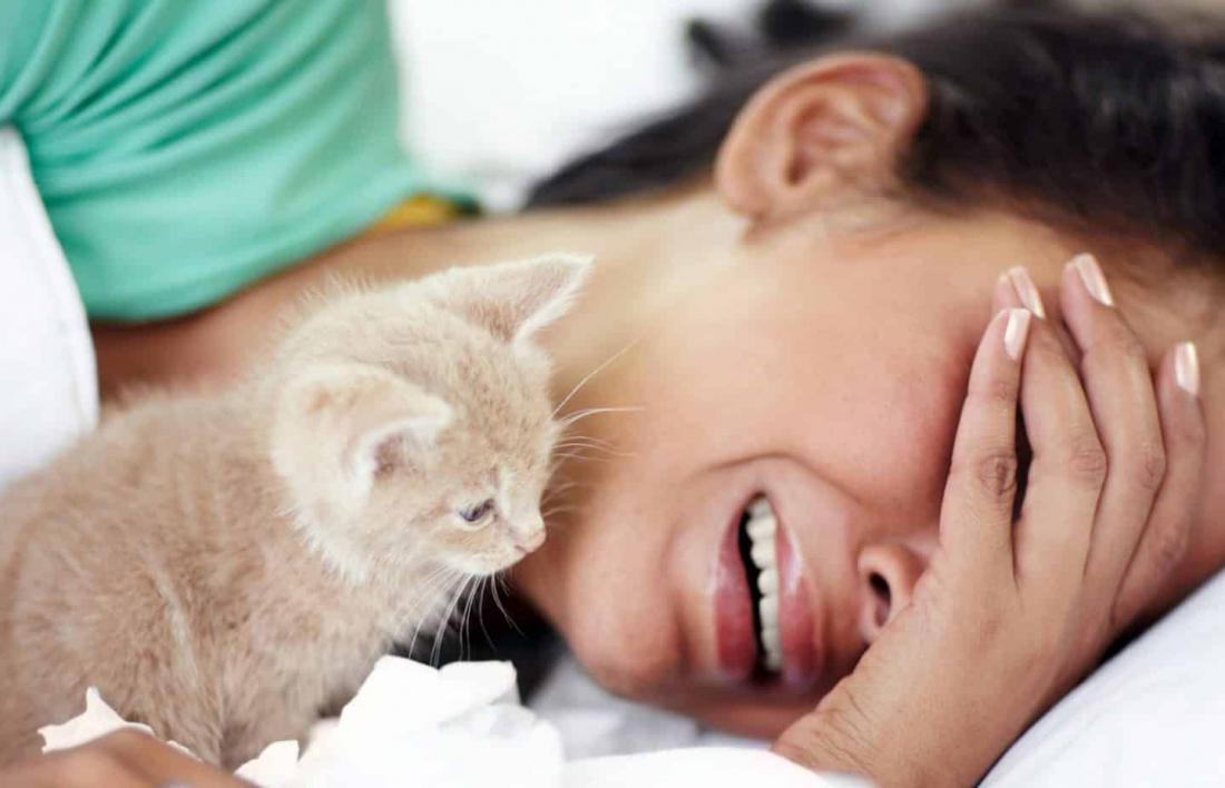 Почему вы часто плачете: 4 причины