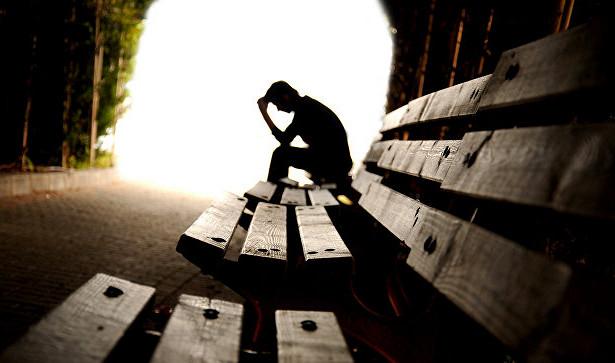 Ученые рассказали об опасности длительного приема антидепрессантов