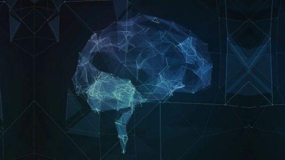 Расшифровка внутренних монологов объяснит шизофрению