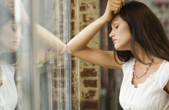 Стресс признан причиной аутоиммунных заболеваний