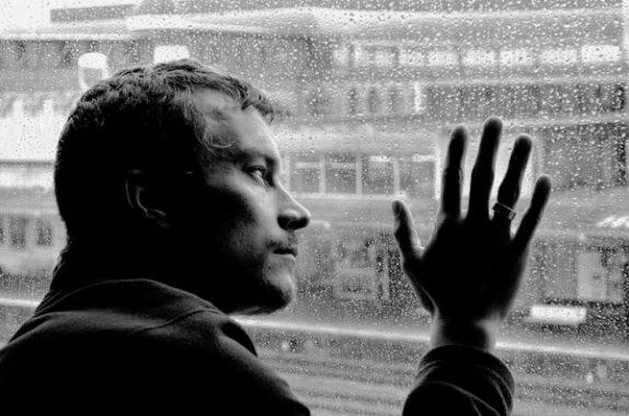 6 физических нарушений, вызываемых депрессией