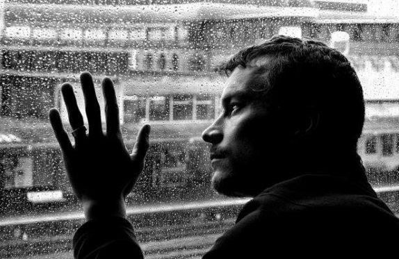 Врач развеял мифы о сезонной депрессии
