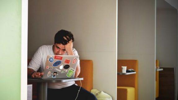 Функциональная депрессия не менее опасна, чем большое депрессивное расстройство