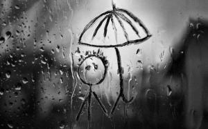 Сезонной депрессии не существует?