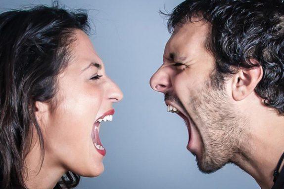 Эти рекомендации психолога помогут избавиться от раздражения и гнева