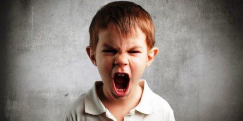 Психиатрические риски у девочек и мальчиков отличаются