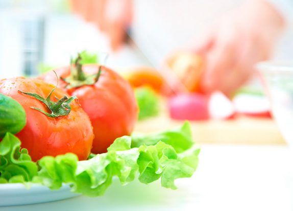 Как едой можно навредить психике