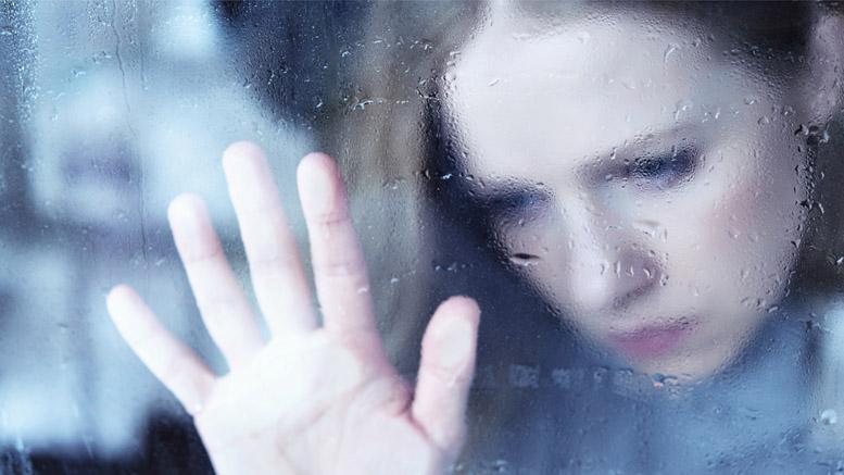 Депрессия старит клетки человека на шесть лет