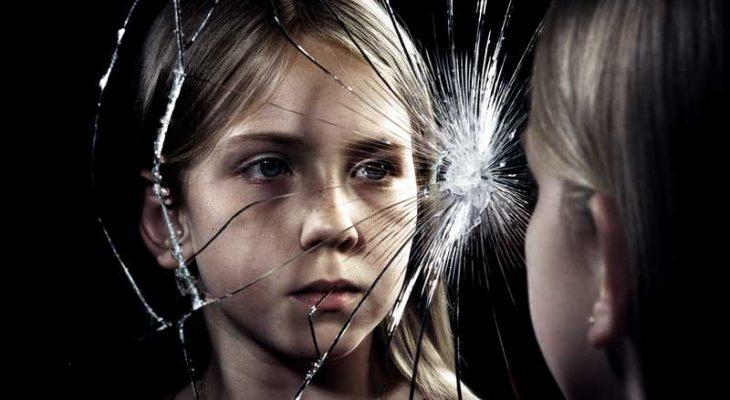 Психологическая травма, психотравма