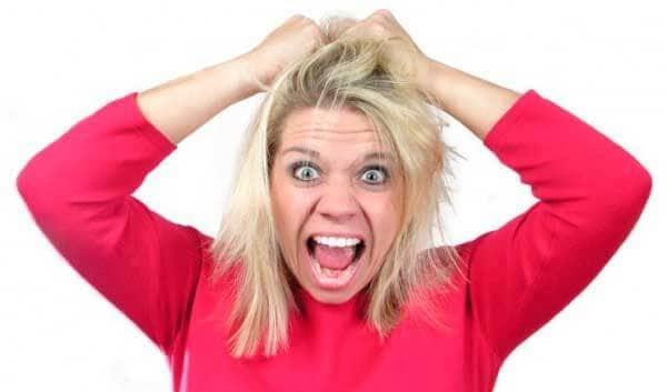 Стресс, испытанный в детстве, вызывает заболевания во взрослом возрасте