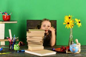 Ребенок после лета не хочет учиться: советы психолога