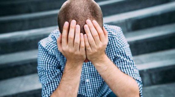 Психологи ответили, как лучше сообщать плохие вести