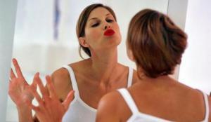 Советы французов: 5 способов повысить самооценку