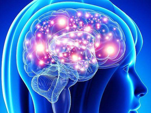 Частые депрессии ухудшат память и эмоциональный интеллект — психолог