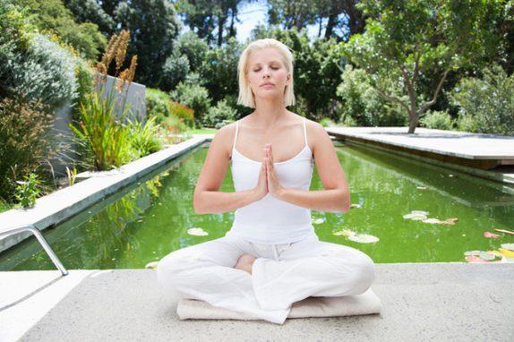 10 стратегий, чтобы победить стресс своими силами