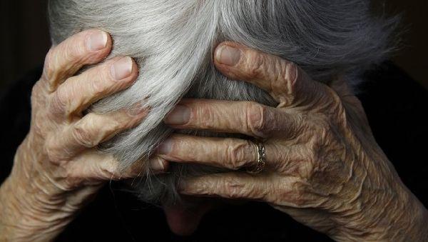 «Возрастная» депрессия – самая замаскированная болезнь